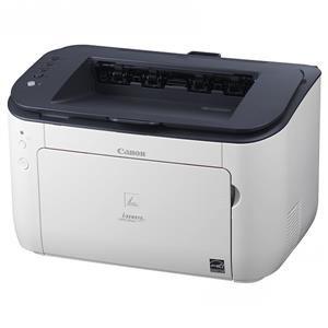 پرینتر کانن i-SENSYS-LBP6230dw-Laser-Printer
